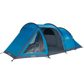 Vango Beta 450 XL - Tente - bleu